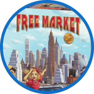 freemark.png